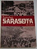 img - for Yesterday's Sarasota book / textbook / text book