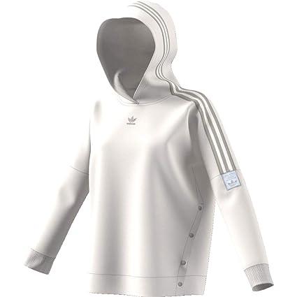 Capuche Adibreak FemmeSports Adidas Et À Sweat Loisirs I7yYg6vbf