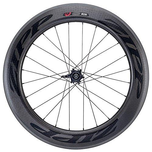 Zipp 808 Front Wheel - 3