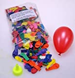 300 Top Quality Water Balloons