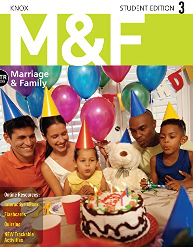 Download M&F 3 (New, Engaging Titles from 4LTR Press) Pdf
