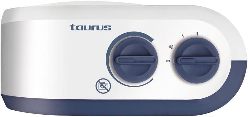Taurus Tropicano 2000 946.876 W: Amazon.es: Hogar