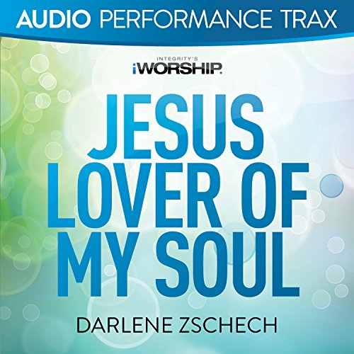 Image result wey dey for JESUS LOVER OF MY SOUL BY HILLSONG