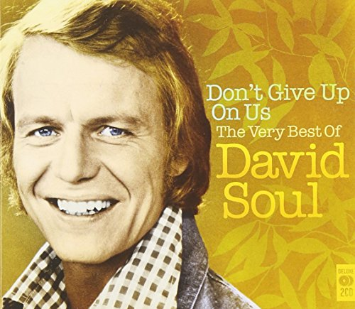 David Soul - Music Decades Do You Remember... 1977 - Zortam Music