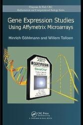Gene Expression Studies Using Affymetrix Microarrays (Chapman & Hall/CRC Mathematical and Computational Biology)