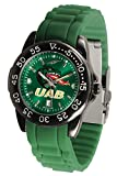 UAB Blazers FantomSport AC AnoChrome Men's Watch