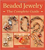 Beaded Jewelry, Susan Ray, 0896893855