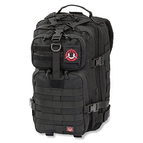 Orca Tactical Salish