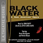 Black Water | John Duffy,Joyce Carol Oates