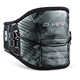 Dakine Men's Chameleon Kiteboard Harness, Black Camo, XS