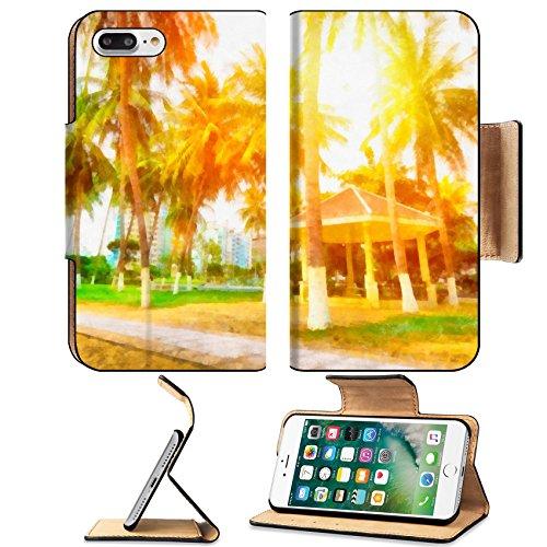 luxlady-premium-apple-iphone-7-plus-flip-pu-leather-wallet-case-iphone7-plus-image-id-34628977-paint