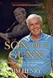 Son of a Gunn: Where a Journey of Faith Can Lead