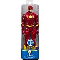 "Batman - Figuras De 12"" Flash"