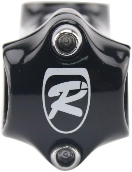 50//60//70//80mm RXL SL Paquete Tallo de Carbono V/ástago de Bicicleta de Carretera MTB de la Bicicleta Parte de Bicicleta 3K Brillante//3K Mate 25.4
