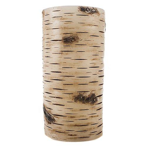 4x8 Pillar Candle - 8