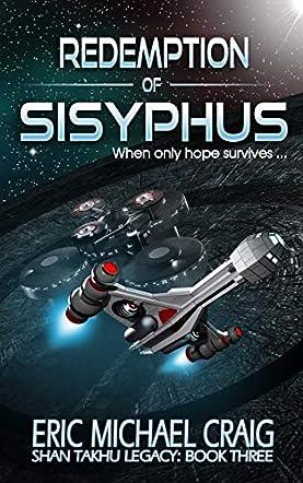 Redemption of Sisyphus