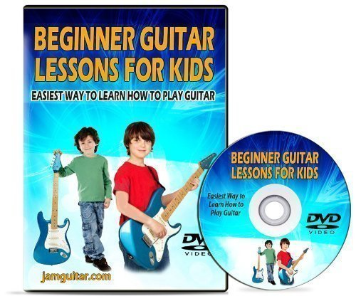 Beginner-Guitar-Lessons-for-Kids-Easiest-Way-to-Learn-How-to-Play-Guitar