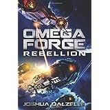 Omega Force: Rebellion