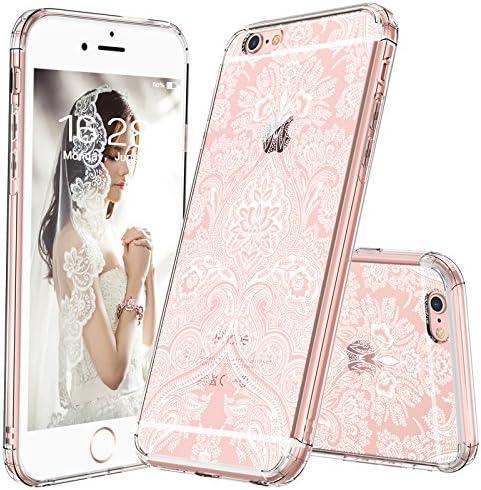 cover iphone 6s mandala
