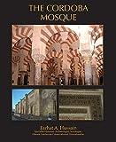 The Cordoba Mosque