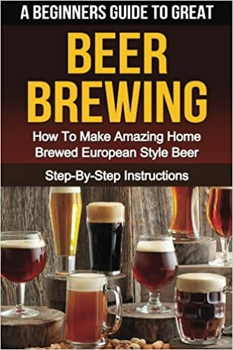 Homebrewing 101 beginners guide to brewing beer youtube.