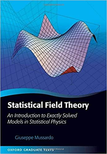 Statistical Mechanics of Elasticity (Dover Books on Physics)