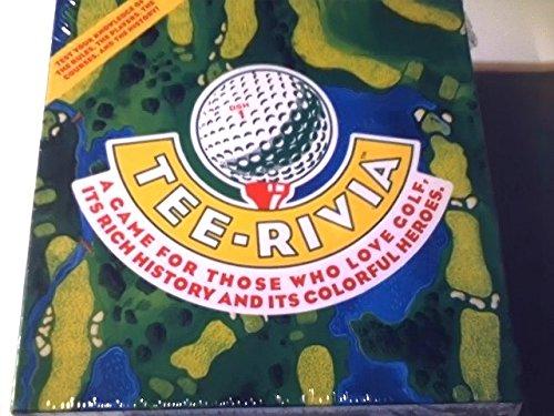 golf 6 card game rules - 3