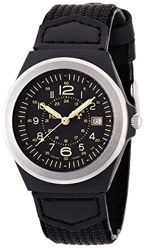 traser watch TYPE3 pilot Japan limited P5900.506.K3.11 Men's [regular imported goods]