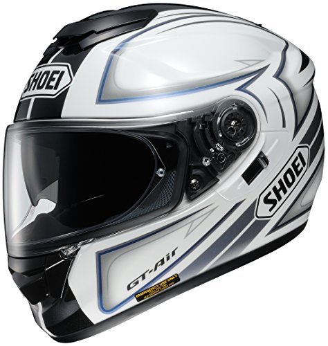 Shoei GT-Air Expanse TC6