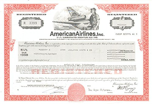 american-airlines-inc