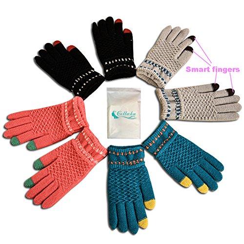 Buy tech gloves