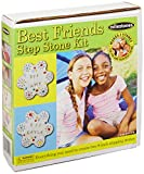 Midwest Products Best Friends Stepping Stone Kit For Sale