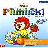 Der Meister Eder und sein Pumuckl - CDs: Pumuckl, CD-Audio, Folge.17, Pumuckl und die Obstbäume