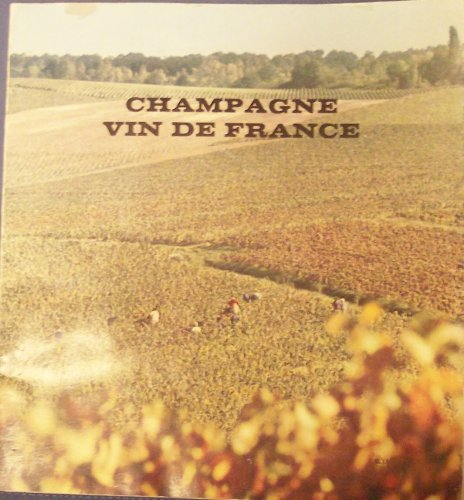 champagne-vin-de-france