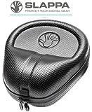 Slappa Full Sized HardBody PRO Headphone Case (SL-HP-07)