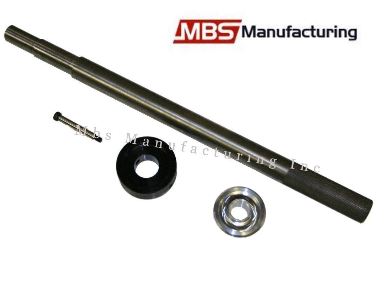 Axle Tools OMC MBS Mfg Alignment Gimbal Seal Set Mercruiser Alpha ...