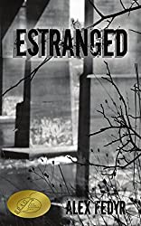 Estranged (The Estranged Series Book 1)