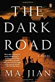 img - for The Dark Road: A Novel book / textbook / text book