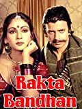 Rakta Bandhan - Comedy DVD, Funny Videos
