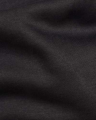 G Asphalt shirt Homme Sweat Swando star Block A971 D13399 8Apw1Tqr8