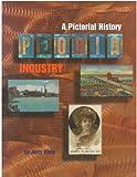 Peoria Industry, Jerry Klein, 0943963591