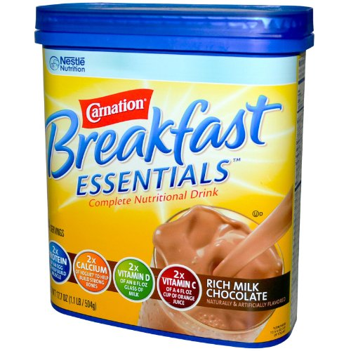 carnation-instant-breakfast-powder-rich-milk-chocolate-177-oz