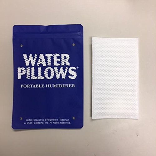 New Water Pillows Blue Large (20)