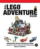 The LEGO Adventure
