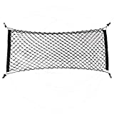 2012 4runner cargo net - LT Sport SN#100000001233-257 for Toyota Cargo Trunk Double Layers Organizer Nyloon Net