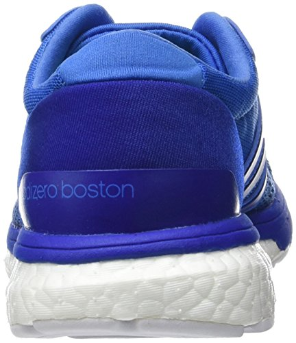 Blue Chaussures ray Adidas Femme 6 Boston Blue ray Adizero Trail De Bleu bold Blue Pxqwp1tw8