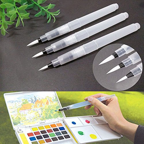Point 'n Paint System KIt - 8