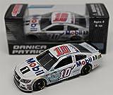 Lionel Racing Danica Patrick #10 Mobil 1 2016 Chevrolet SS NASCAR Diecast Car (1:64 Scale)