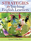 img - for Strategies for Teaching English Learners (2nd Edition) book / textbook / text book
