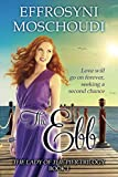 The Ebb (The Lady of the Pier) (Volume 1)